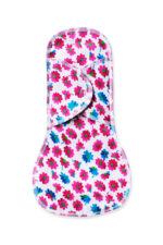 Menstrual pads Blur Daisy_Night_03