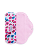 cloth pads Blur Daisy Normal Liner 02