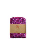 Menstrual pads Mauve Apricot Night_04