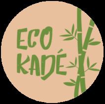Eco Kadé